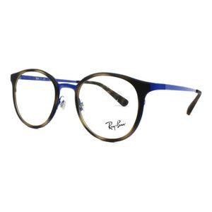 920f826d7d70f Lunettes de vue Ray Ban RX-6372-M -2955 - Achat   Vente lunettes de ...