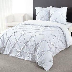 housse de couette capitonnee achat vente housse de. Black Bedroom Furniture Sets. Home Design Ideas