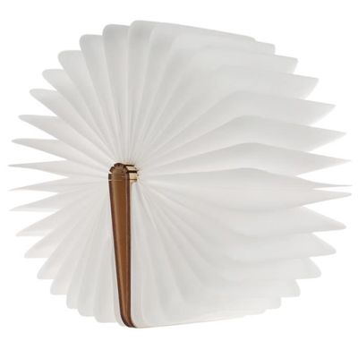 Pliante Lampe Livre Modifiable Lumière 500lm Lixada 5w Led 4 Forme CBWoerdx