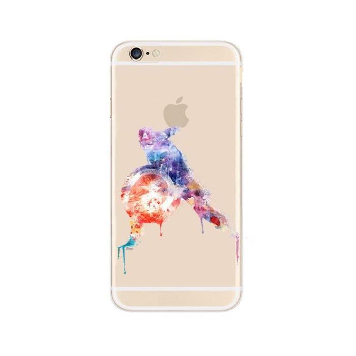 coque iphone 6 america