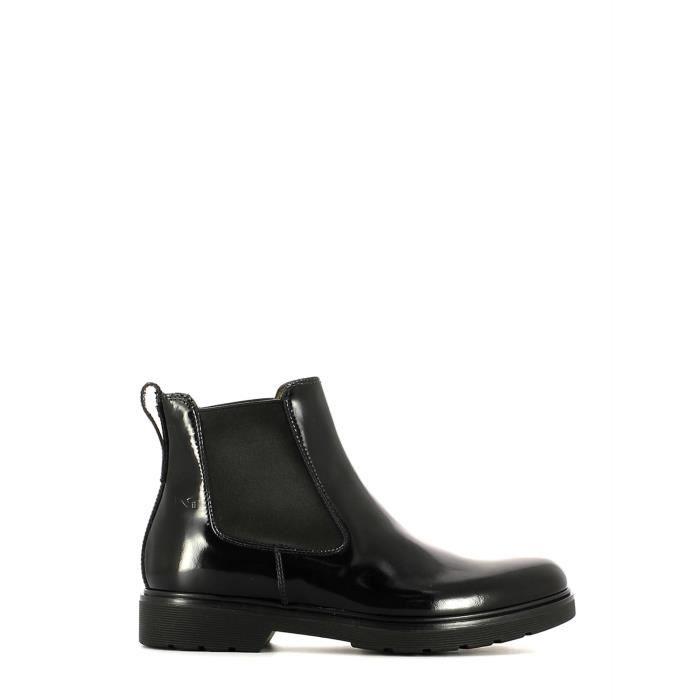 Nero giardini Boots à talons Man 5nuhzrUob