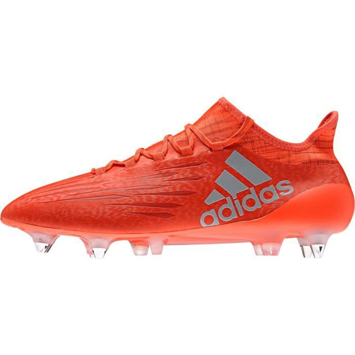 Chaussures adidas Chaussures X 11256 SG Cdiscount Prix pas cher Cdiscount d71f8b9 - colja.host