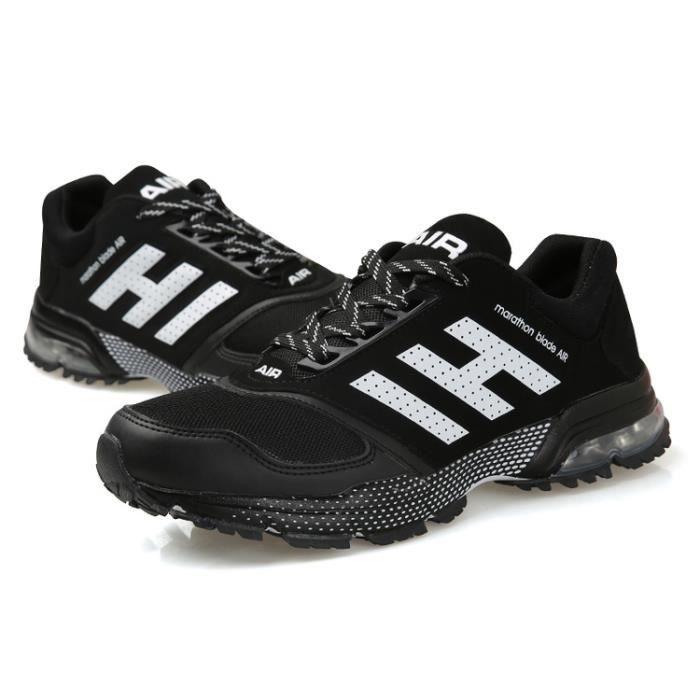 Sport Running RandonnéE De Basketball Homme Chaussures qxTYwzt