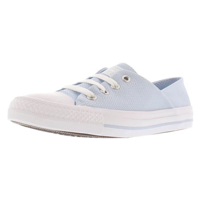 Sneaker Chuck Coral Women's 37 2 Taylor Star Taille All Converse J51xe 1 Ox 4HSqwn