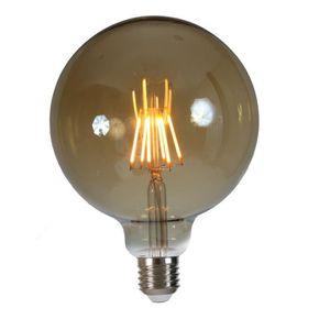 ampoule filament led vintage achat vente ampoule filament led vintage pas cher soldes d s. Black Bedroom Furniture Sets. Home Design Ideas