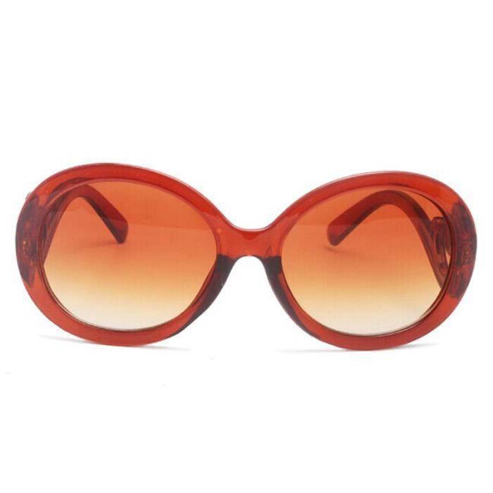 Vintage Designer Mode Lunettes Shades surdimensionné Rétro UV400 BW 9 Sun v4w6CqAn