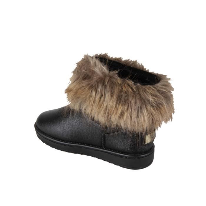 Kassel Slouch Boot GEOQP Taille-38 1-2 24VZMU3mmm