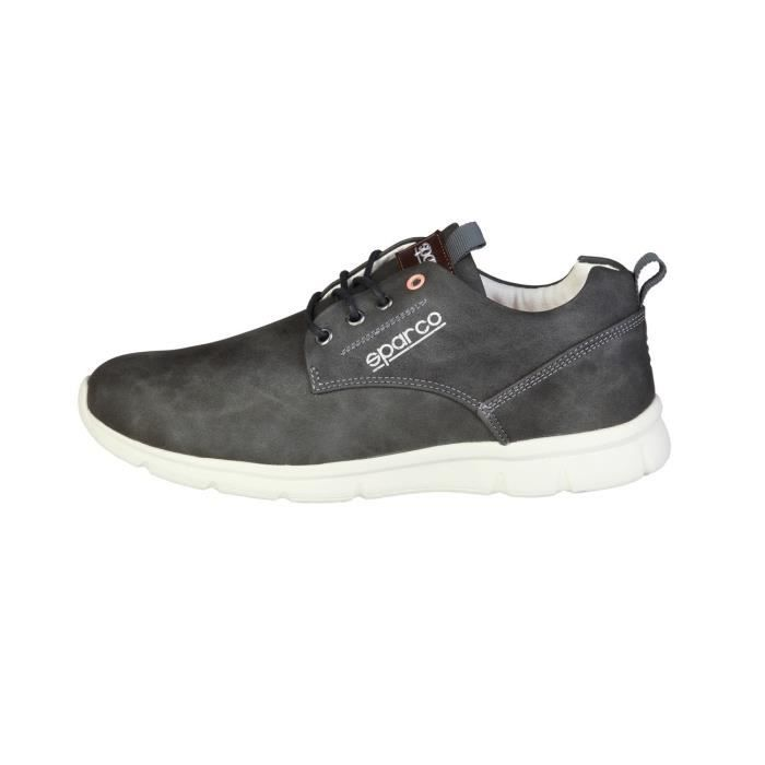 Sneakers homme Sparco - LADOUX (46)