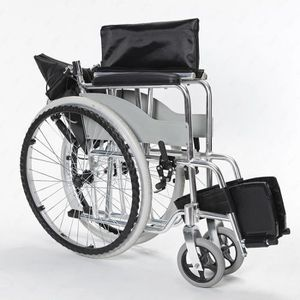 fauteuil roulant pliant achat vente fauteuil roulant pliant pas cher cdiscount