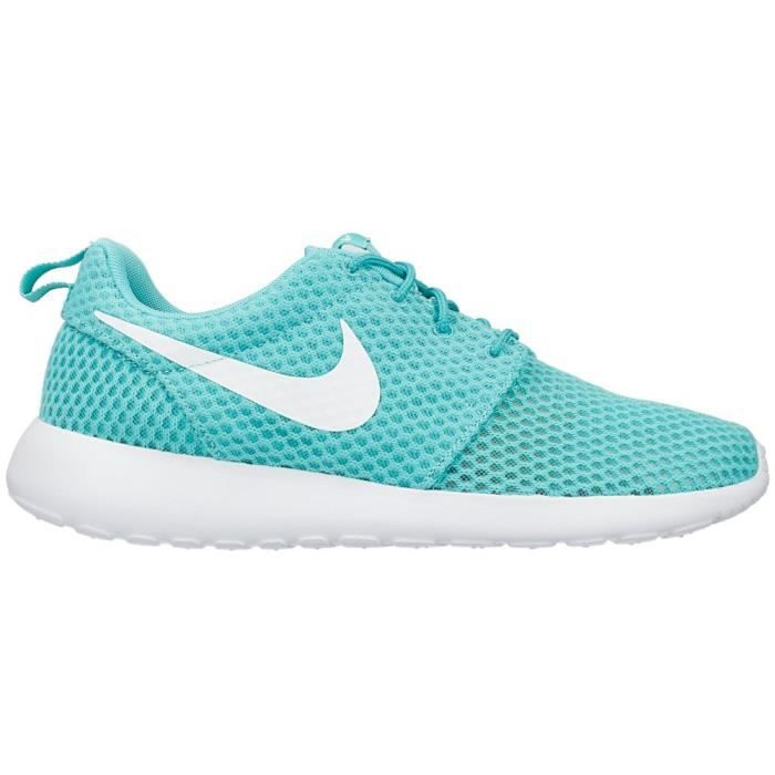 Chaussures Nike Roshe One One BR Chaussures Roshe Chaussures Roshe Nike BR BR One Nike S4drpqwS