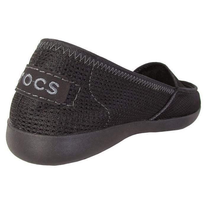 Crocs Melbourne Rx Loafer NFFCJ Taille-40 hZLIt