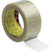 ADHÉSIF Rubans adhésifs d'emballage Scotch® 6890 PVC (L…