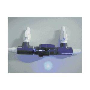 pieces detachees pompe a chaleur achat vente pas cher. Black Bedroom Furniture Sets. Home Design Ideas