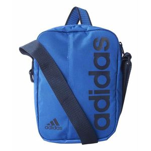 Sac Bagage Performance Adidas Vente Sport Achat Et 6gY7bfy