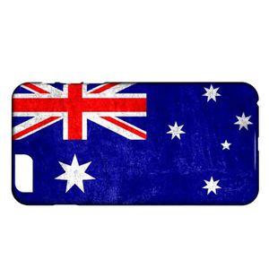 coque iphone 6 australie