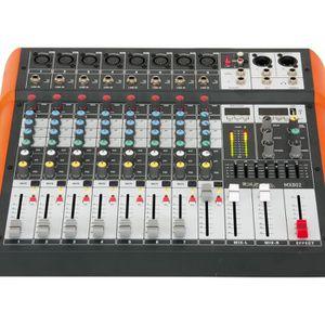 musique mixage achat vente musique mixage pas cher cdiscount. Black Bedroom Furniture Sets. Home Design Ideas
