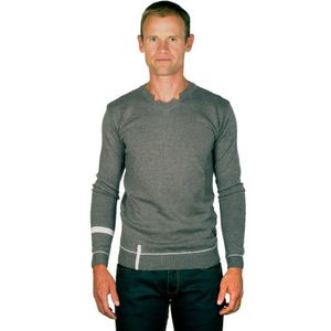 Pull Ugholin homme - Achat   Vente Pull Ugholin Homme pas cher ... e90b99055c6
