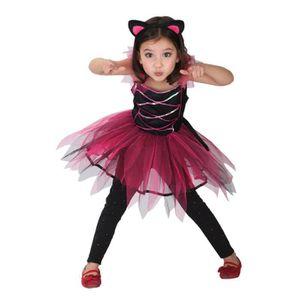 halloween deguisement enfant achat vente jeux et jouets pas chers. Black Bedroom Furniture Sets. Home Design Ideas