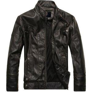 055932990c veste-cuir-homme-pu-hiver-pas-cher-vetement-mascul.jpg