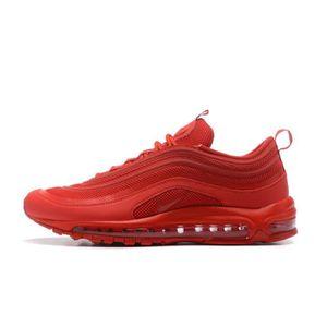 air max rouge 97