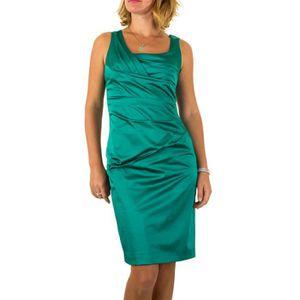 df8083ca73f femme-robe-vera-mont-robe-de-cocktail-vert-36.jpg