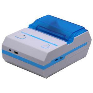 IMPRIMANTE MHT-L5801 58MM Imprimante Thermique Portable 300DP