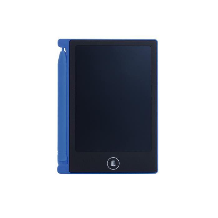 Materiel De Bureau Tablette De 4 4 Pouces 036 Achat Vente Set De