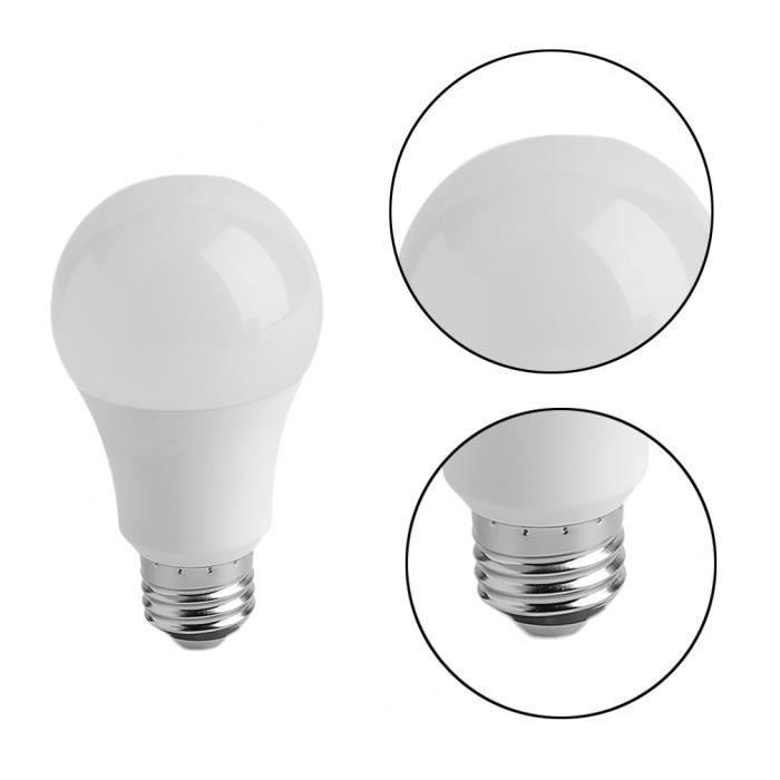 lampe led ampoule 9w lampe economique lampe d ecla 5 Élégant Lampe Economique Led Ldkt