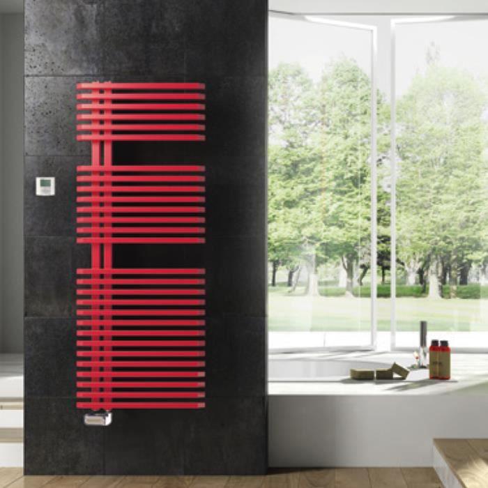 Radiateur Electrique Décoratif Jazz Irsap - Achat / Vente radiateur on