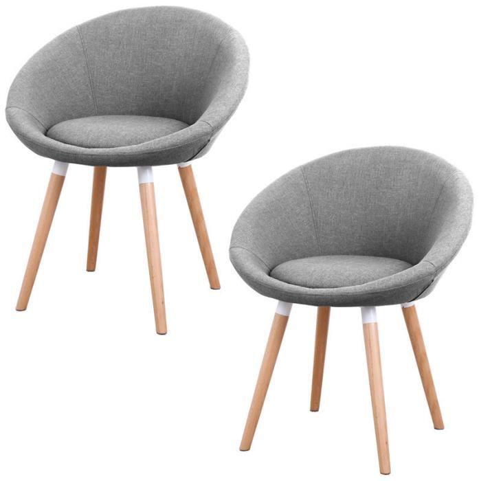 Chaises de salle a manger transparente achat vente for Soldes chaises salle a manger