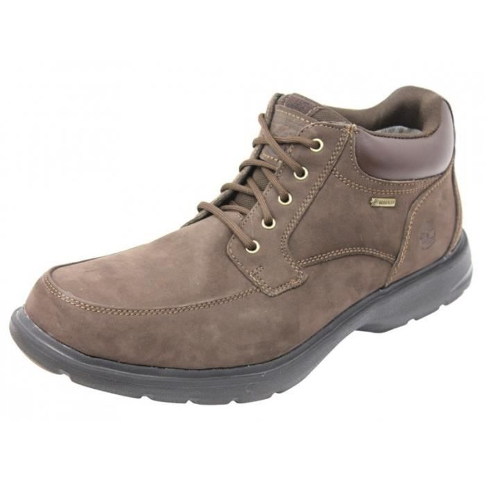 CHAUSSURES TIMBERLAND DB - Chaussures Homme Timberland