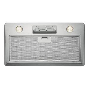 electrolux achat vente produits electrolux pas cher cdiscount. Black Bedroom Furniture Sets. Home Design Ideas