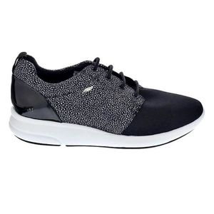 Chaussures Geox FemmeBotines modèle Persefone aVROBMtEmw