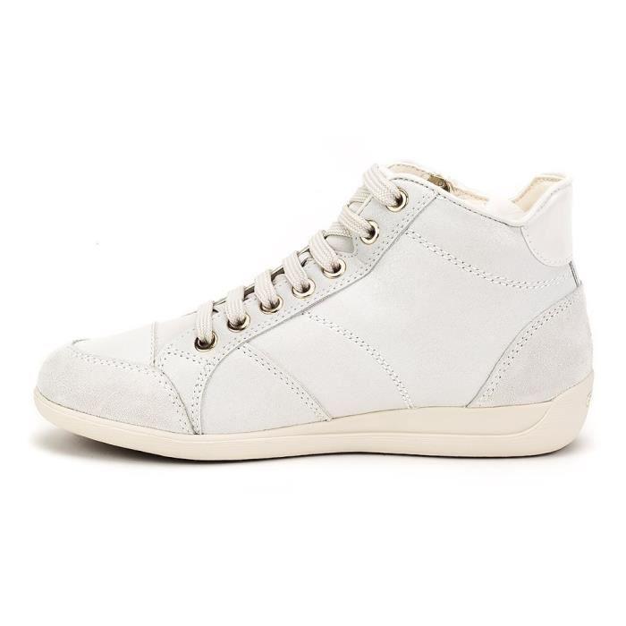 Chaussures Geox Myria