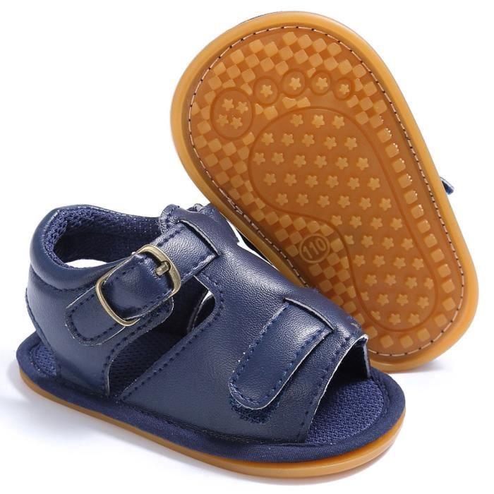 BOTTE Bébé nourrisson enfants fille garçons lit bébé nouveau-né sandales chaussures@Jeunesse tibétaineHM Ybqgm9hHl