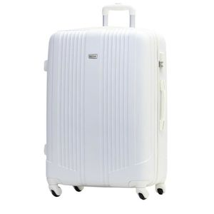 """VALISE - BAGAGE Valise Grande Taille 75cm - Alistair """"Airo"""" – Abs"""