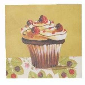 affordable tableau toile cadre toile tableau cuisine cupcake with tableau en verre pour cuisine. Black Bedroom Furniture Sets. Home Design Ideas