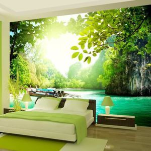 Poster mural nature - Achat / Vente pas cher