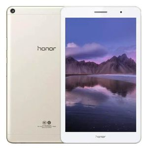 TABLETTE TACTILE Tablette Tactile HUAWEI Honor Play MediaPad2 4G -