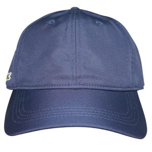 8beeb43f46aa Casquette Lacoste Homme - Achat   Vente Casquette Lacoste Homme pas ...
