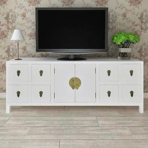 meuble asiatique achat vente pas cher. Black Bedroom Furniture Sets. Home Design Ideas