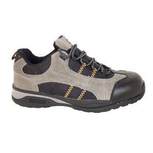 5fe2150aca62a Chaussure de securite homme basse - Achat / Vente pas cher