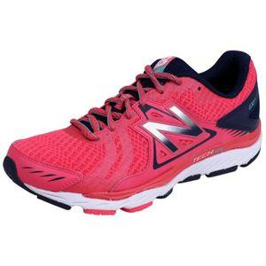 CHAUSSURES DE RUNNING New Balance W670 V5 Chaussures Running Femme ... cbc31baaaba6