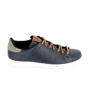 8b4957f038cfe Chaussures homme Victoria