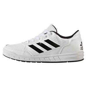 CHAUSSURES DE RUNNING Bottes Chaussures enfant Adidas Altasport K