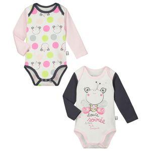 Vêtements bébé Petit beguin - Achat   Vente Vêtements bébé Petit ... ccf2f009201