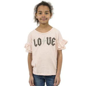 4dfdc62787a31 Vêtements enfant Le temps des cerises - Achat / Vente pas cher ...