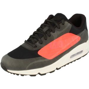best service a3bfe d65dd CHAUSSURES DE RUNNING Nike Air Max 90 NS Gpx Hommes Running Trainers Aj7