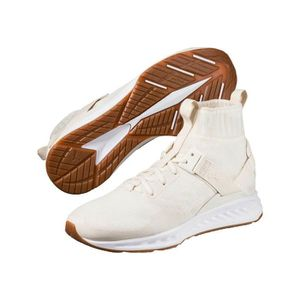 Chaussures Homme Sport Homme - Achat   Vente Sportswear pas cher ... ab93f177297