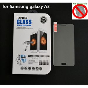 ... Film for Samsung Galaxy. Source · 9H Surface Hardness 3D Aluminum Alloy Curved Edge Explosion-proof Tempered Glass . Source ·